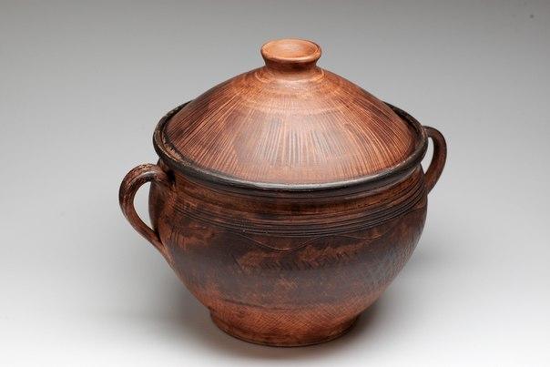 где можно продать старинную посуду каком случае налоговому